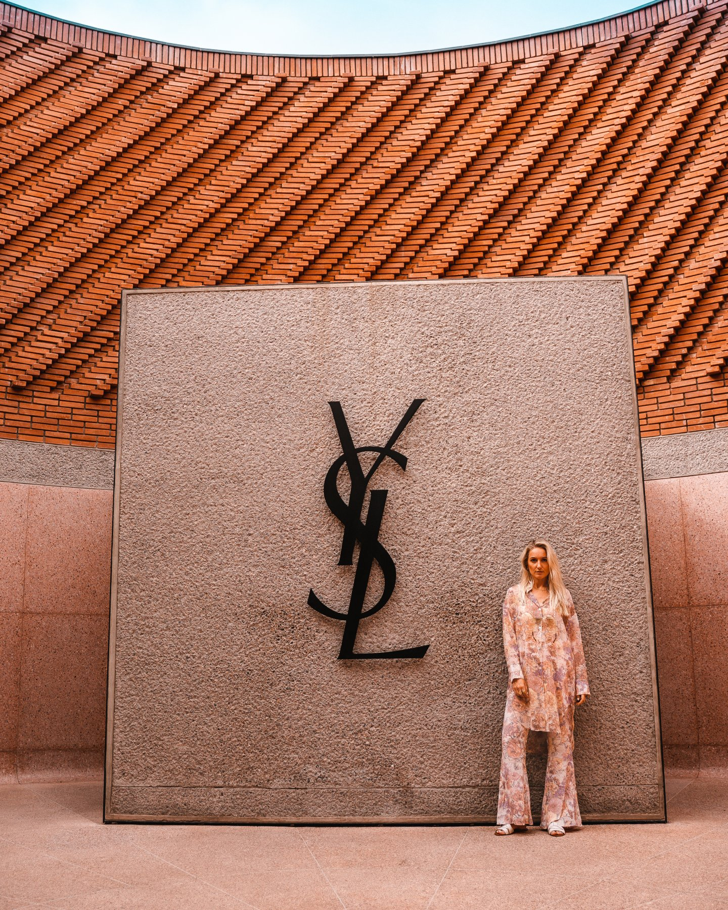 YSL MUSEUM - TOP 10 THINGS TO DO IN MARRAKECH
