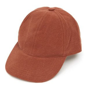 Christy's Cap - Holiday Gift Guide - Women